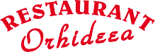 Restaurant Orhideea (2)